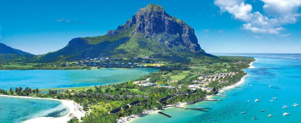 beachandtravel-mauritius-lemorne-2100x860