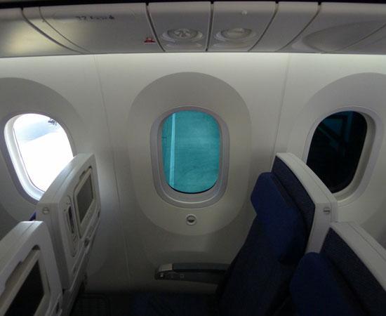 boeing-787-ventanas-oscurecen-electronicamente