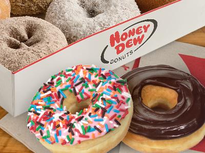 cat-donuts