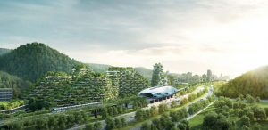 china-is-building-world-rsquo-s-1st-vertical-forest-city-to-combat-air-pollution2-1498742588