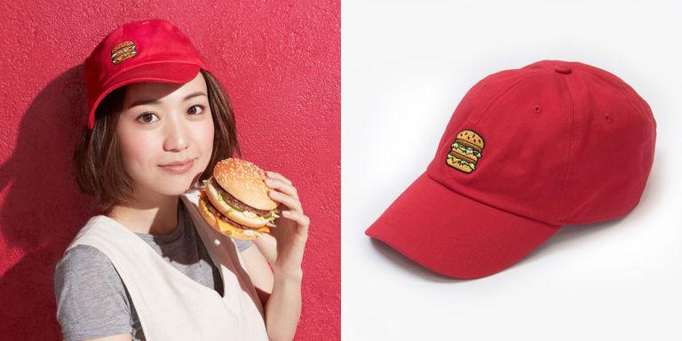 gallery-1496411673-bic-mac-hat