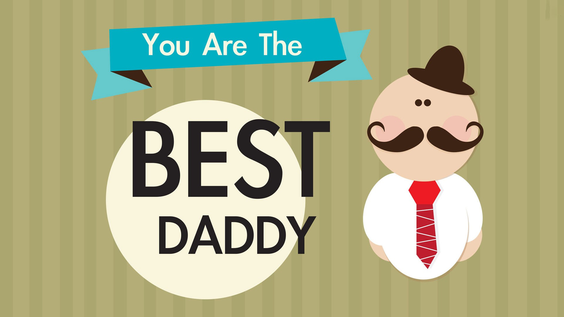 this father u0027s day treat your father with young looks newsmobile