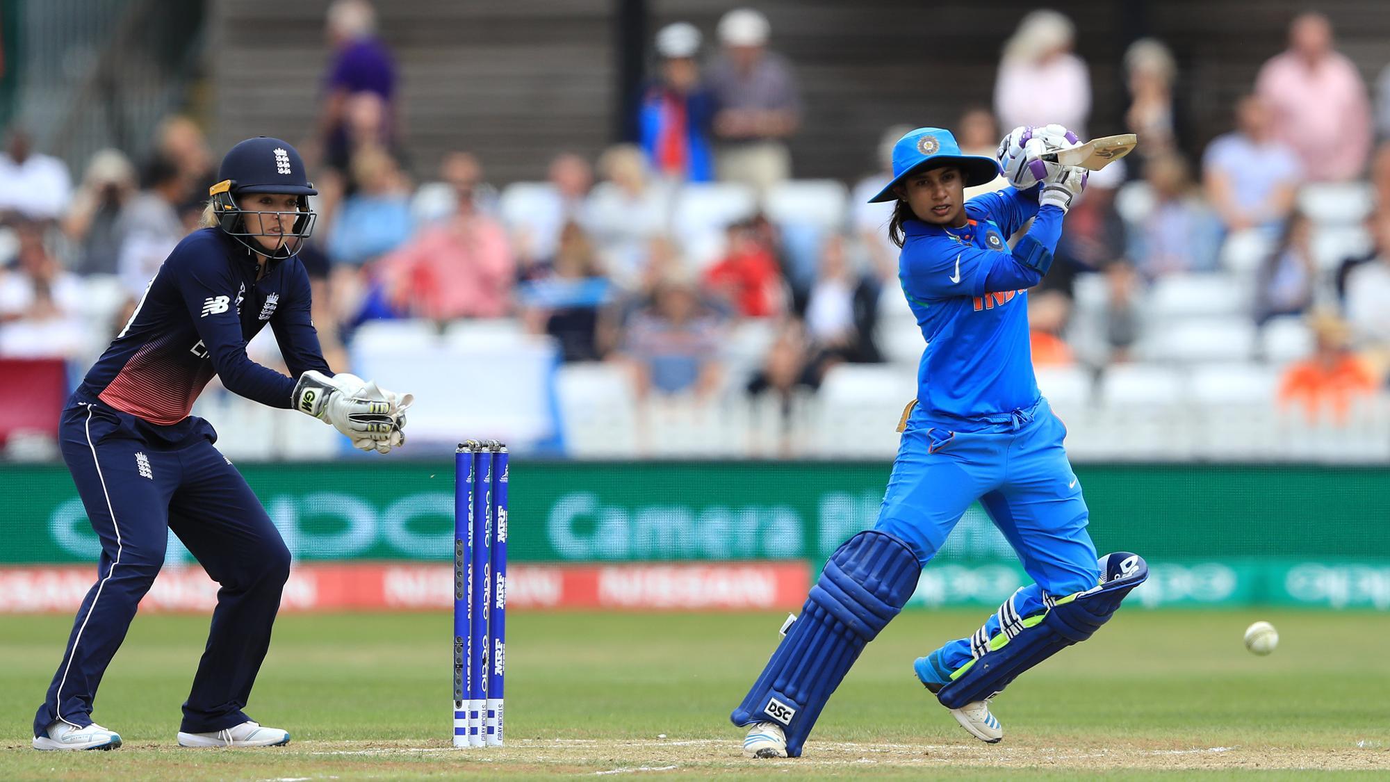 mithali-raj-indian-womens-team