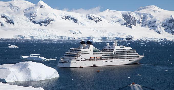 seabourn-arctic