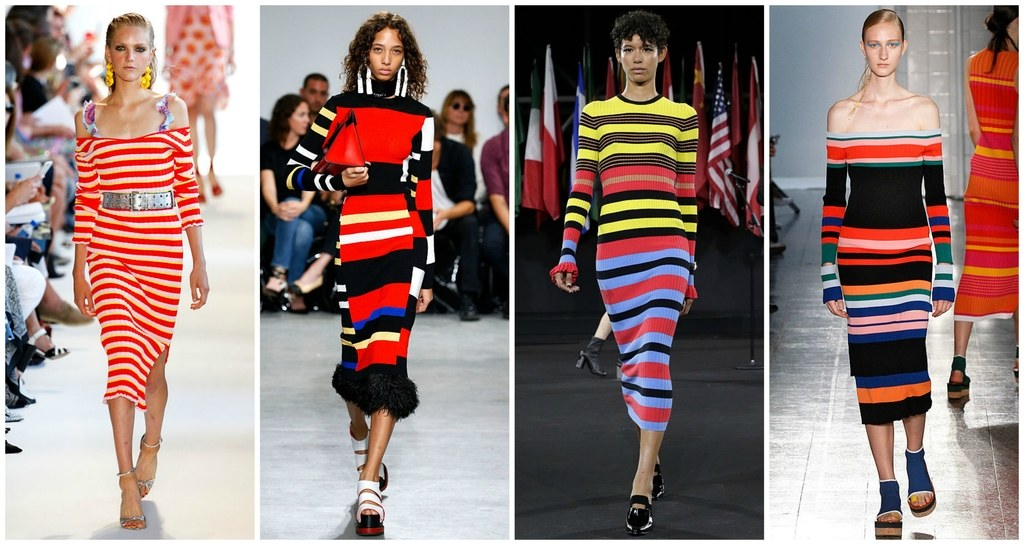 ss17-trends-vibrant-stipes-collage