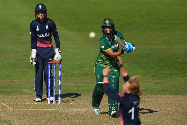 England, South Africa, ICC Women's Cricket World Cup,