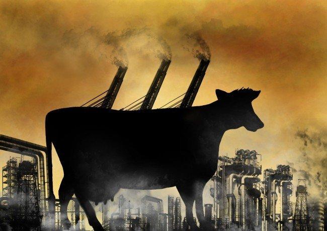 cowspiracy-the-vegan-agenda