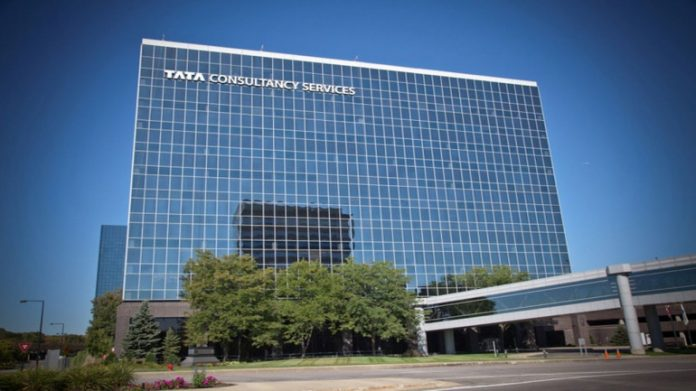 TCS Lucknow to shut down, crisis on 2,000 IT professionals