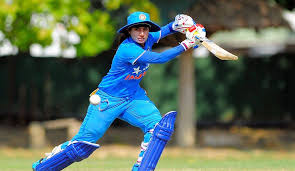Mithali Raj, world record, highest run scorer, ICC Womens world cup