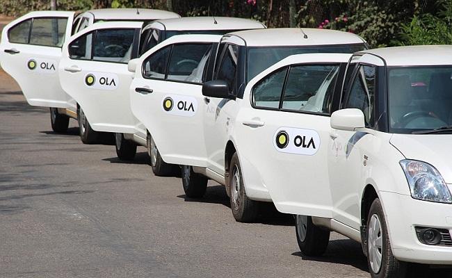 Shared cab rides, cab, Uber, ola
