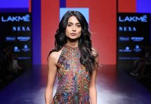 Lakme Fashion Week 2017, Pictures, Lakme, Fashion, Lifestyle, latest trends,