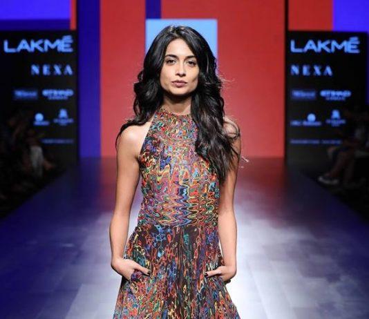 Lakme Fashion Week 2017, Pictures, Lakme, Fashion, Lifestyle, latest trends,