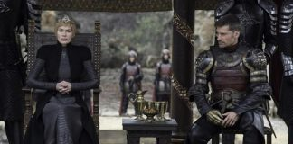 Game of Thrones, season finale, pictures