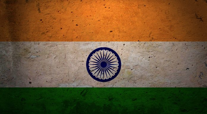 Incredible India, Incredible Journey, 70th Independence day, Goods and Services Tax, GST, Demonetisation, Mars Orbiter Mission