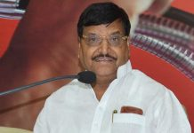 Muslim community, state of fear, Shivpal Yadav, Samajwadi Party