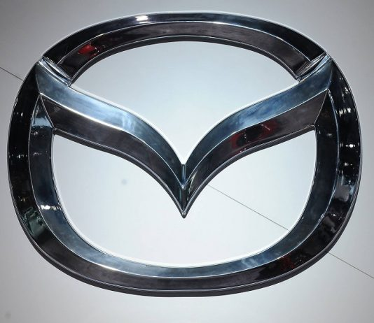 Mazda, electric, early 2030, Auto, NewsMobile, Mobile News, India