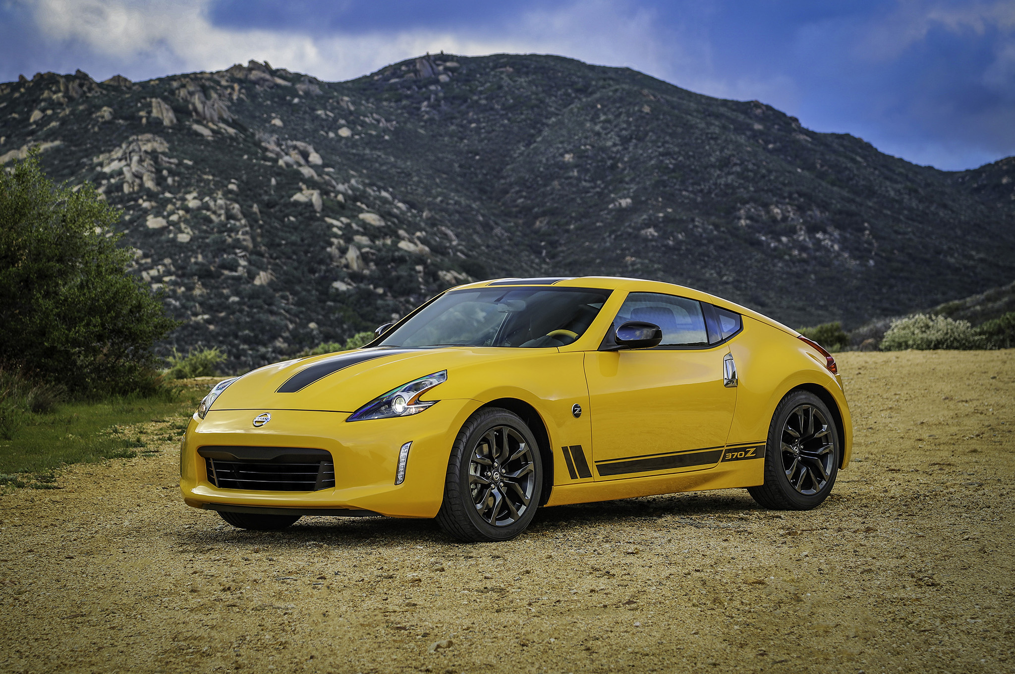 2018 nissan z370. beautiful nissan 2018 nissan 370z auto enthusiasts 2018 in nissan z370