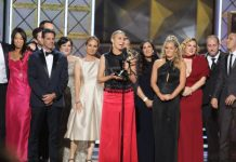 Emmys 2017, Emmys Award, Winners, list of winners, Entertainment, NewsMobile, Mobile News, India