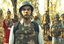 Movie, Newton, Bollywood, Oscars, Rajkumar Rao, News mobile, Elections, 2017