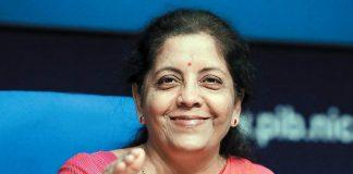 defence minister, free thinkers group, government, india, JNU, LSE, Nirmala Seetharaman, India