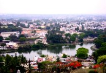 Hosur, Must-Visit, Travel, India, Bangalore, England, Wanderlust
