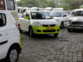Ola, State Tourism Boards, promote, tourism, Start up, Start o Sphere, NewsMobile, Mobile News, India