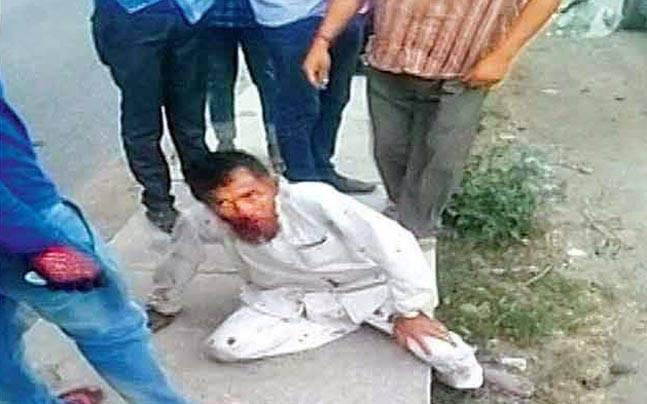 Alwar lynching, Clean chit, Pehlu Khan, Alwar, City Scape, NewsMobile, Rajasthan, Mobile News, India