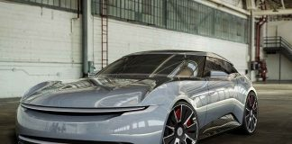 Alcraft GT, Alcraft, Electric car, auto, NewsMobile, Mobile news, Start up
