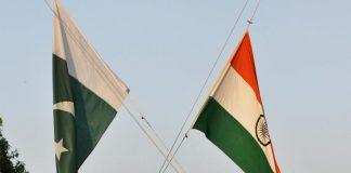 India, Pakistan, Kashmir, UN, UNGA, World, NewsMobile, Mobile News, India