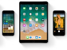 Apple, iPhone, iPhone 8, iPhone 8 Plus, iPhone X, iOS 11, How to download, Siri, Control Centre, NewsMobile, Tech, Technology, Mobile News, India