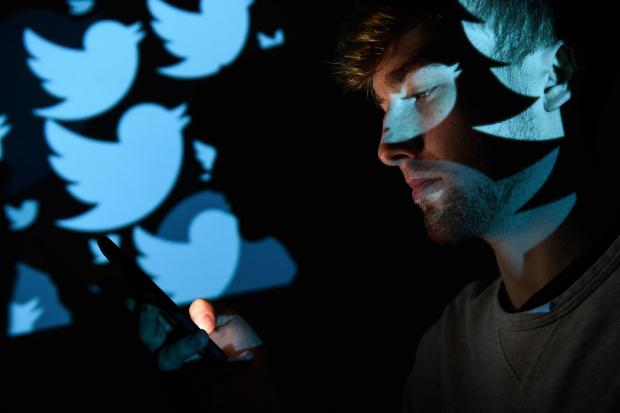 Twitter, doubles, character limit, 280, test run, Tech, NewMobile, Mobile News, India