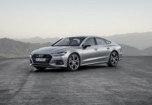Bigger, better, 2018, Audi A7, sportback, unveiled, Auto, NewsMobile, Mobile News, IndiaBigger, better, 2018, Audi A7, sportback, unveiled, Auto, NewsMobile, Mobile News, India