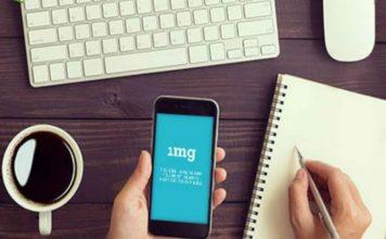 Truecaller, 21%, surge, user, registration, 1mg, Start up, Start o Sphere, NewsMobile, Mobile News