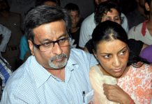 Aarushi murder case, High court, pronounce, judgment, Allahabad High Court, Rajesh Talwar, Nupur Talwar, Aarushi Talwar, Hemraj, NewsMobile, Uttar Pradesh, New Delhi, Mobile News, India