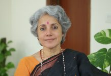 Dr Soumya Swaminathan, appointment, Deputy Director General for Programmes, DDP, WHO, World Health Organisation, NewsMobile, Mobile News, India