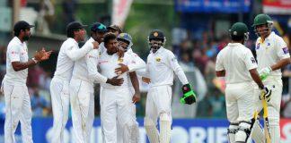 Sri Lanka, Pakistan, Test series, India, test credentials, Test, Cricket, Sports, iJourno, NewsMobile, Mobile News, Pankaj Agarwal,