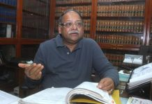 Solicitor General, Ranjit Kumar, resign, power Buzz, India, NewsMobile, Mobile News,