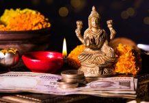 Diwali, Aarti, Puja, Lakshmi ji, Ganesh ji, Celebrations, Festival, Lights NewMobile