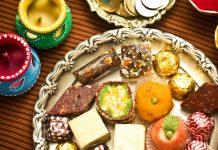 Diwali, Lifestyle, Food, Sweets, Festival, Festivity, India, Savories, Calories, Intake, Caution, NewsMobile