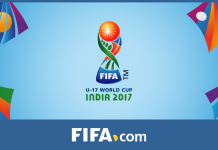 FIFA, Germany, Quarters, Football, Match, Delhi, Competition, NewsMobile