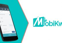 Traffic challans, digitally, MobiKwik, Start up, Start o Sphere, NewsMobile, Mobile News, India