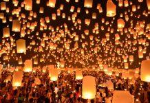 Diwali, Traffic, Stuck, Roads, Festival, Season, Festivity, Things to do, NewsMobile