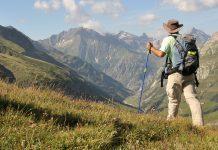 Trekking, Treks, Lake, India, Beginners, Beautiful, Scenic, Travel, NewsMobile