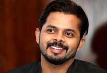 IPL, spot-fixing , No relief, Sreesanth, Kerala HC, lifetime ban, NewsMobile, Mobile News, India