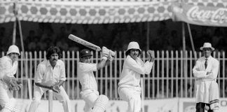 Cricket, History, Match, 1987, October, 31st October 1987, Special, NewsMobile, iJourno