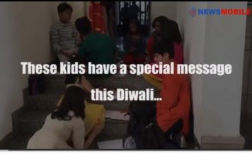 Kids, Crackers, No to crackers, Supreme Court, Cracker Ban, Diwali, Festival