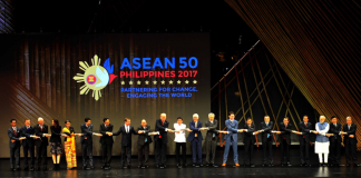 South China Sea, ASEAN, Chairman, statement, draft, ASEAN Chairman, Philippines, NewsMobile, Mobile News, India