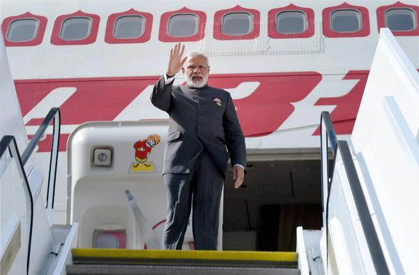 Modi, Narendra Modi, Prime Minister, India, Nation, ASEAN, NewsMobile