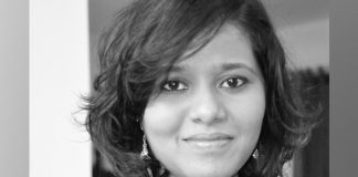 Treebo Hotels, hire, Sonali Ramaiah, Head of People Function, Business, NewsMobile, Mobile News, India