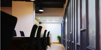WorkoLab, launch, India, co-working space, research facility, Start o Sphere, Start up, NewsMobile, Mobile News, India